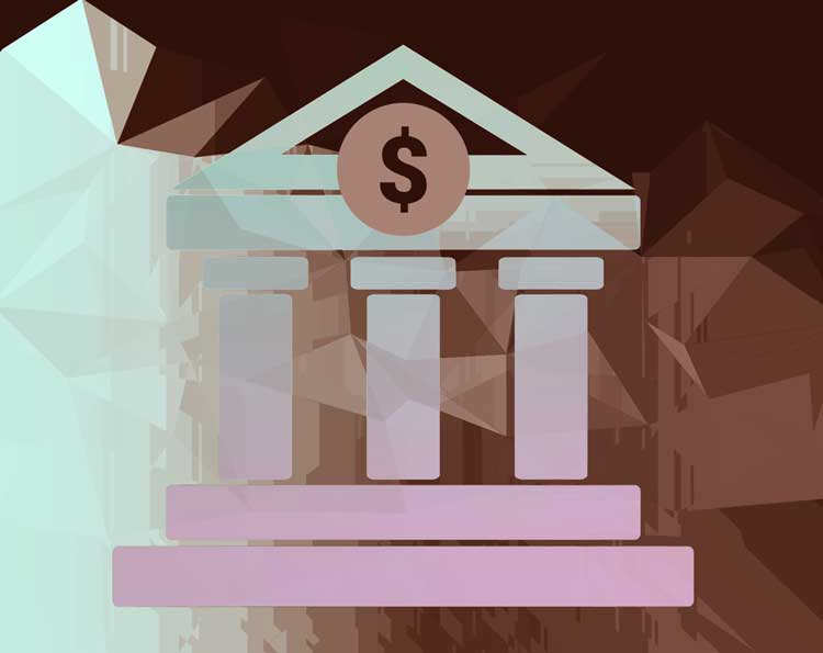The Great Disruption: How FinTech Will Transform Banking