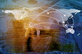 Economic Insights: 3rd Quarter 2019